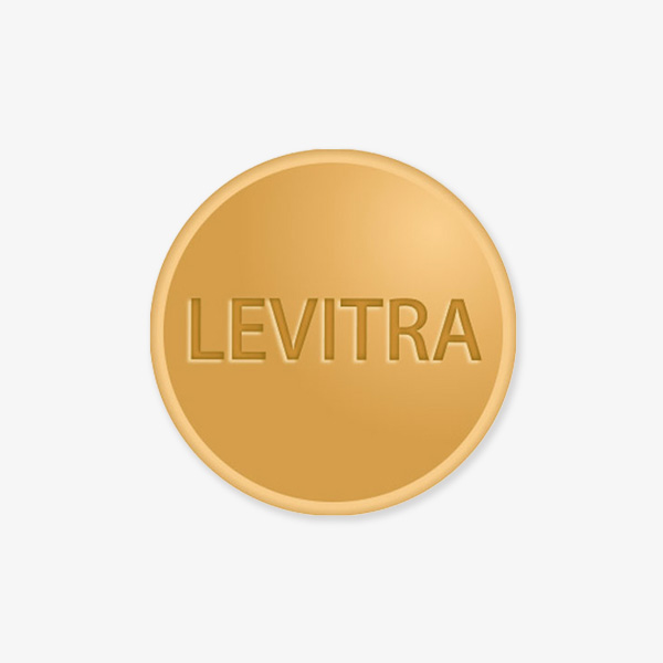 When to take levitra