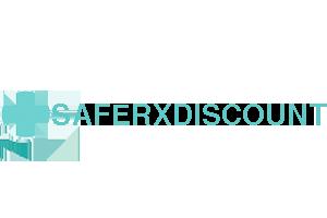 saferxdiscount